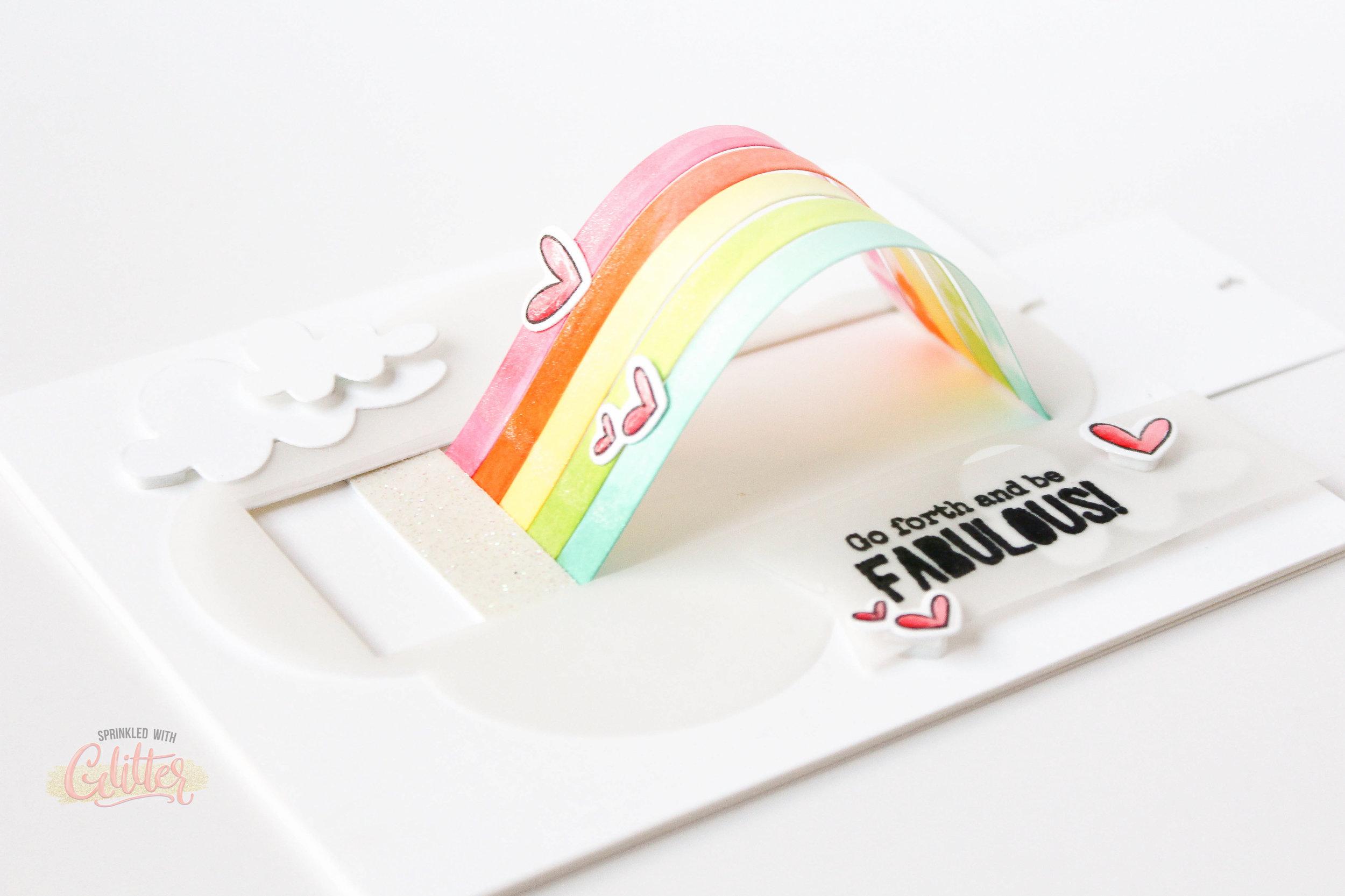 Rainbow Slider WM-6.jpg