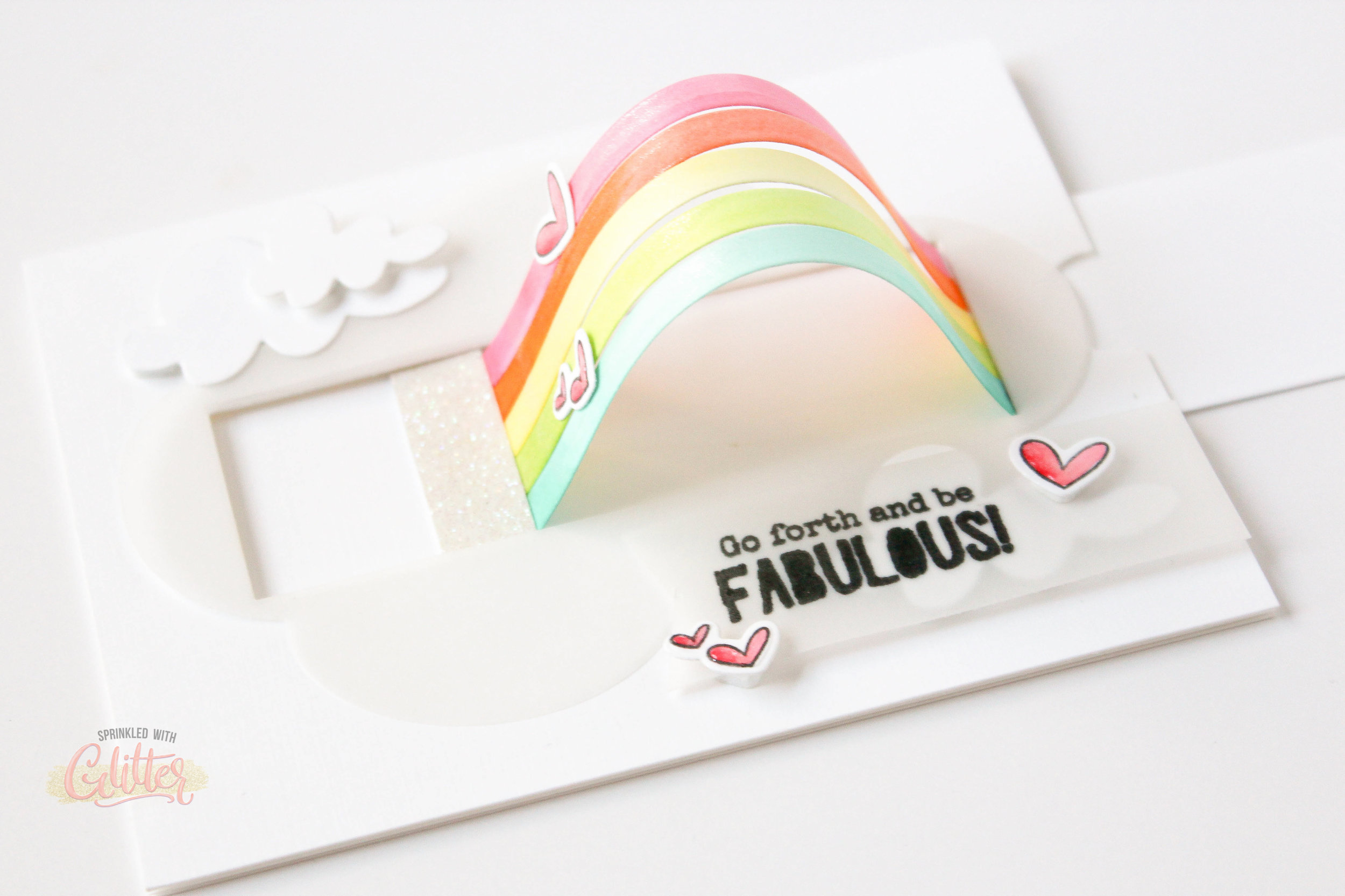 Rainbow Slider WM-7.jpg