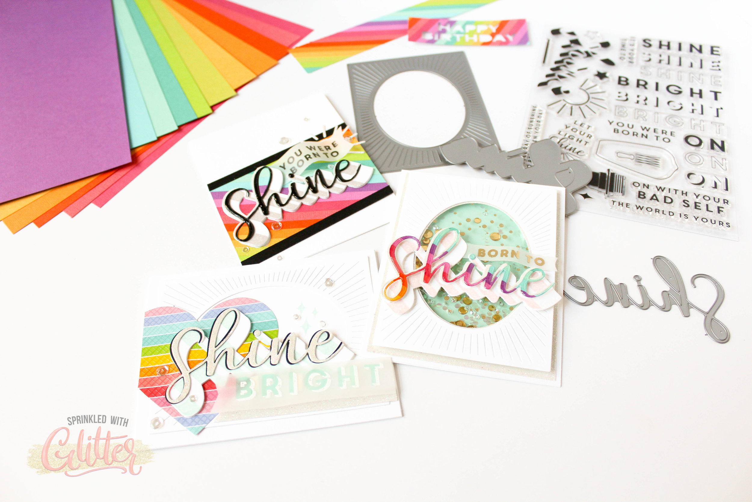 Rainbow Die Cuts WM-8.jpg