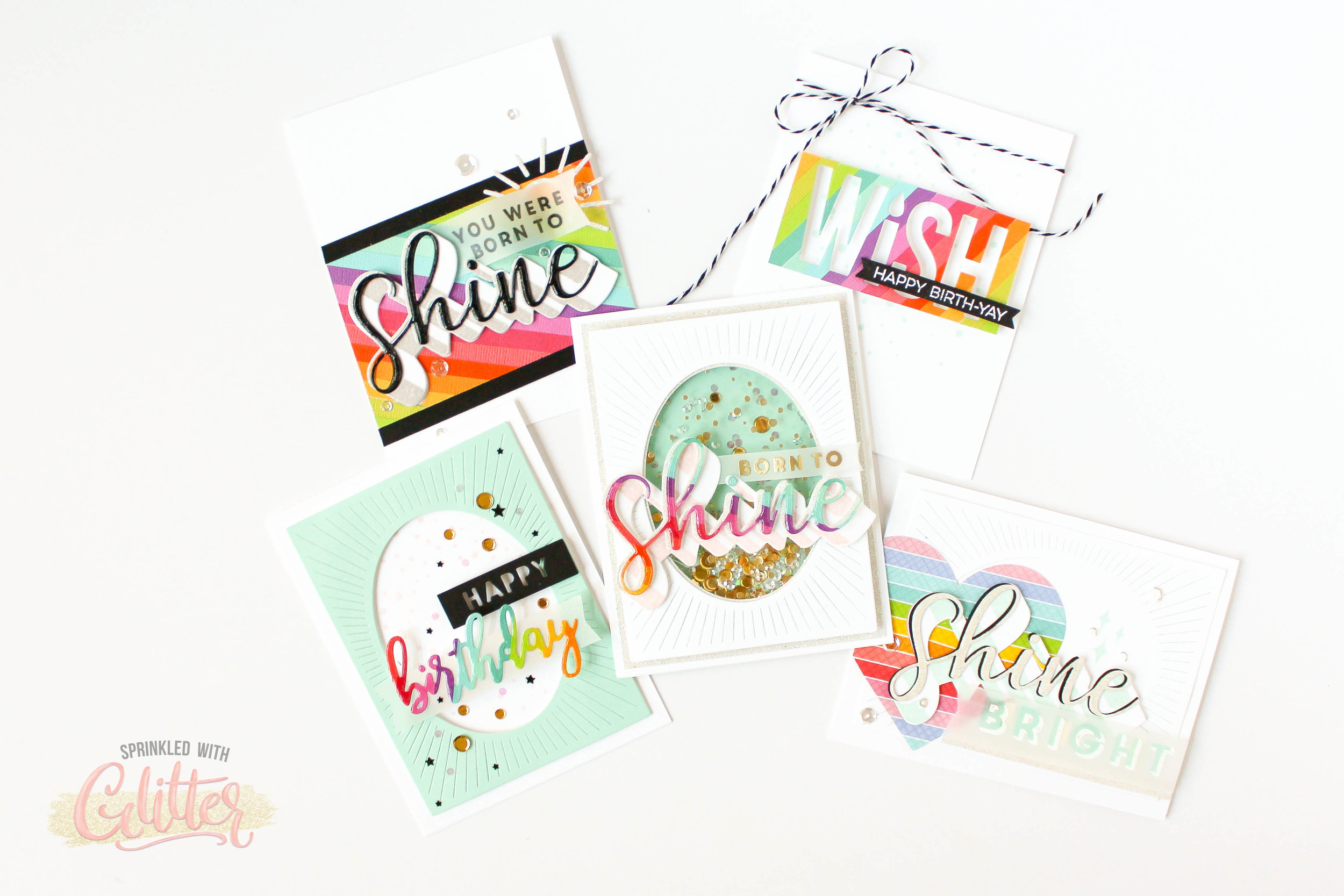 Rainbow Die Cuts WM-18.jpg