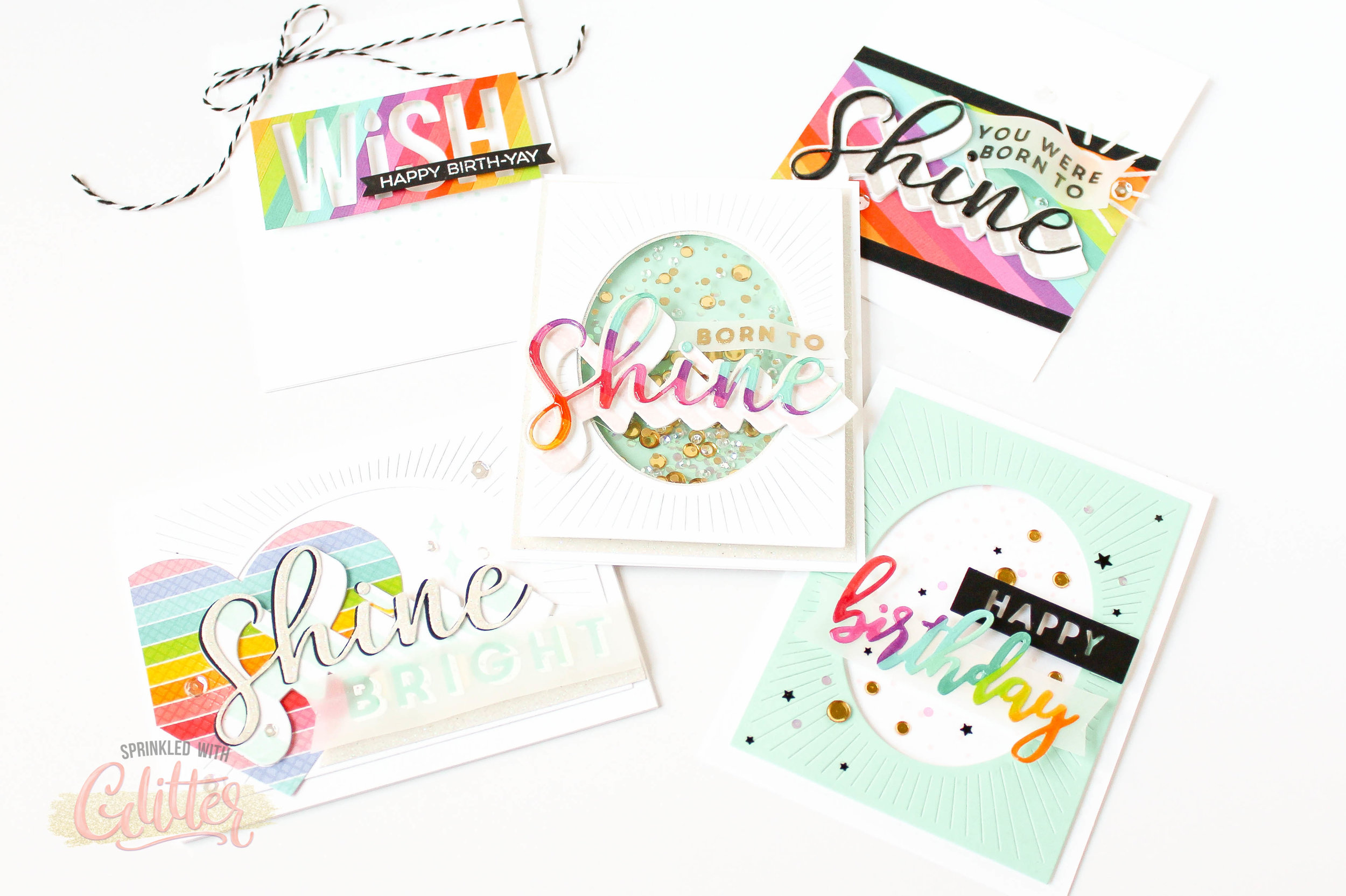 Rainbow Die Cuts WM-24.jpg