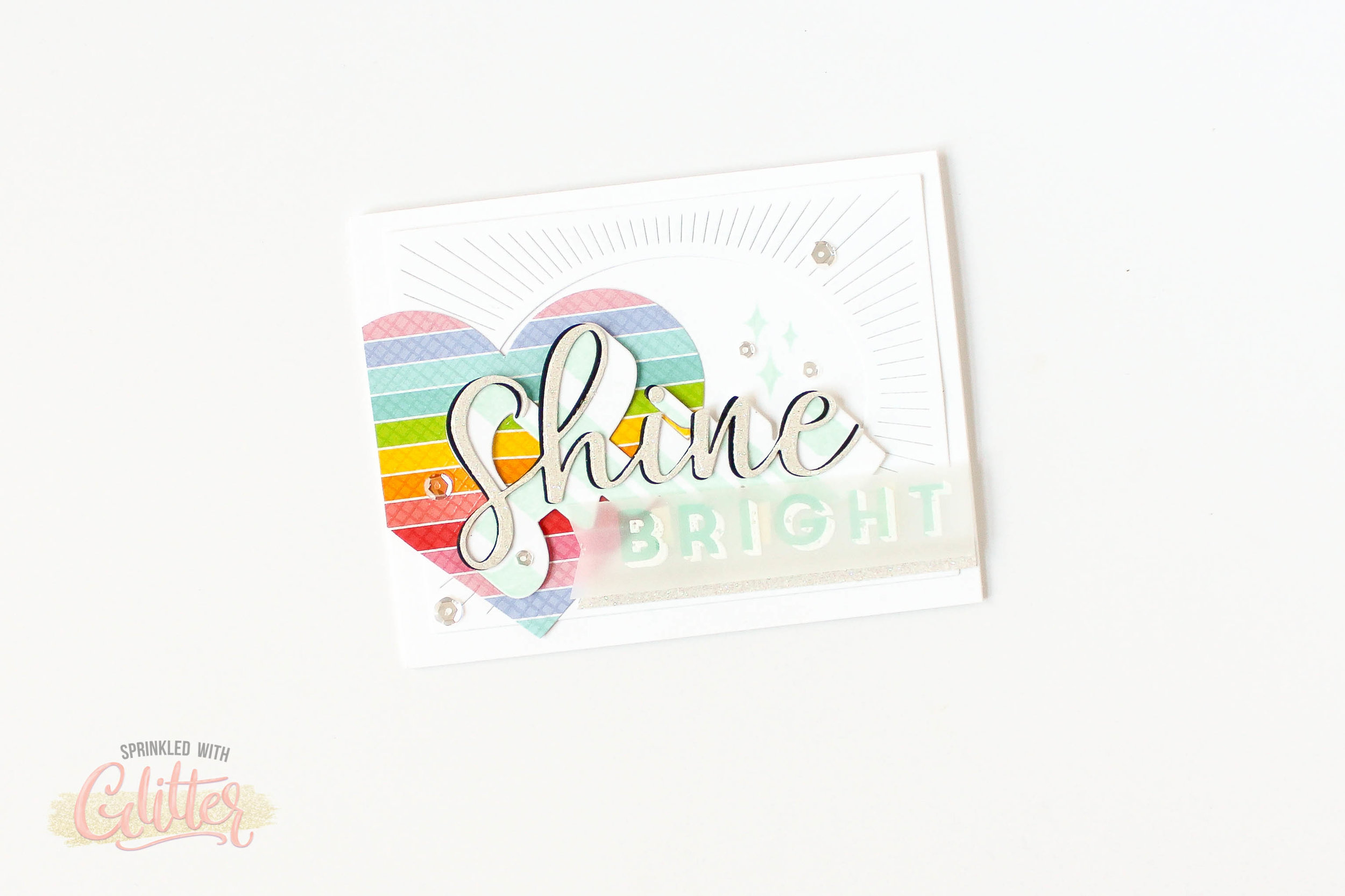 Rainbow Die Cuts WM-70.jpg