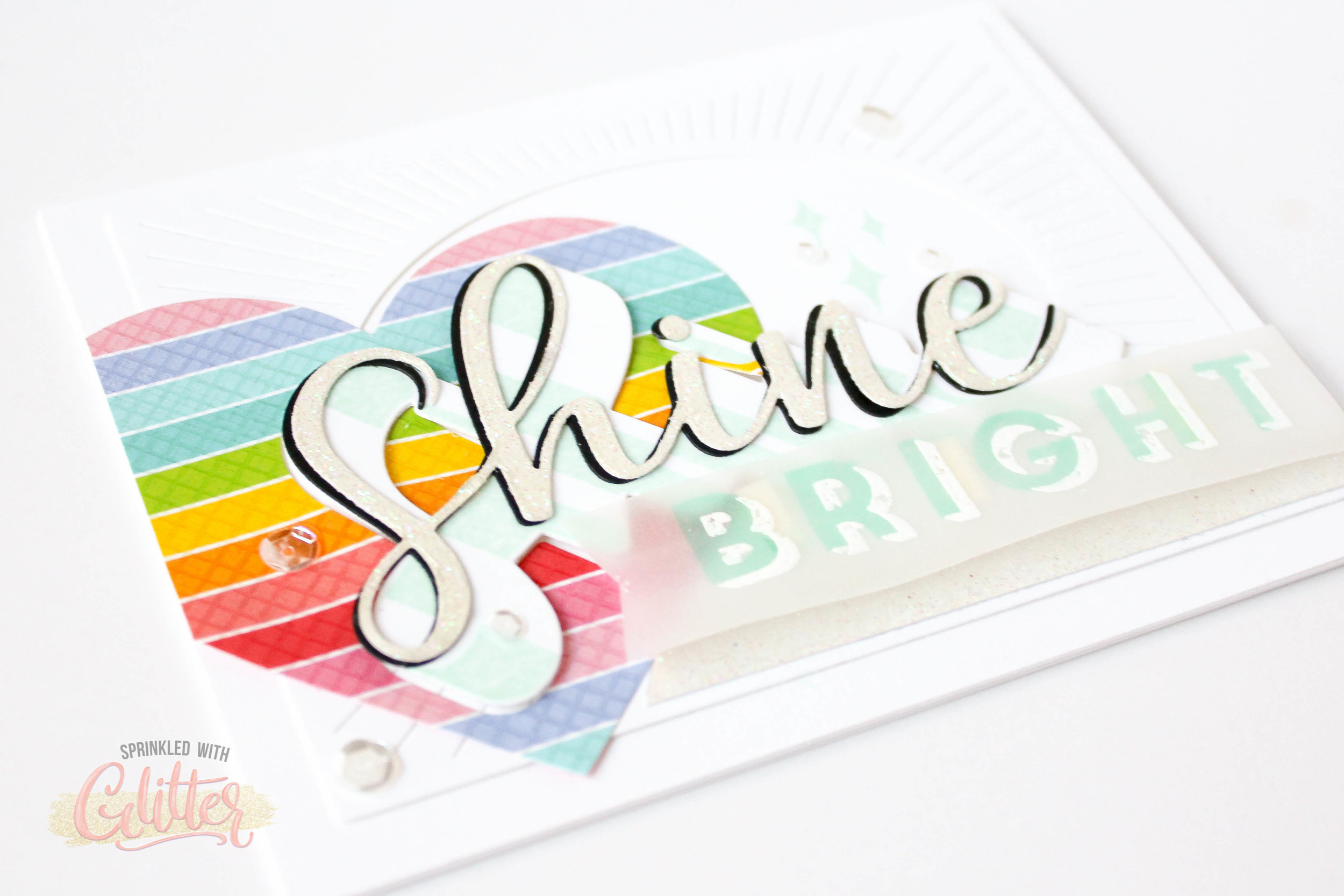 Rainbow Die Cuts WM-74.jpg