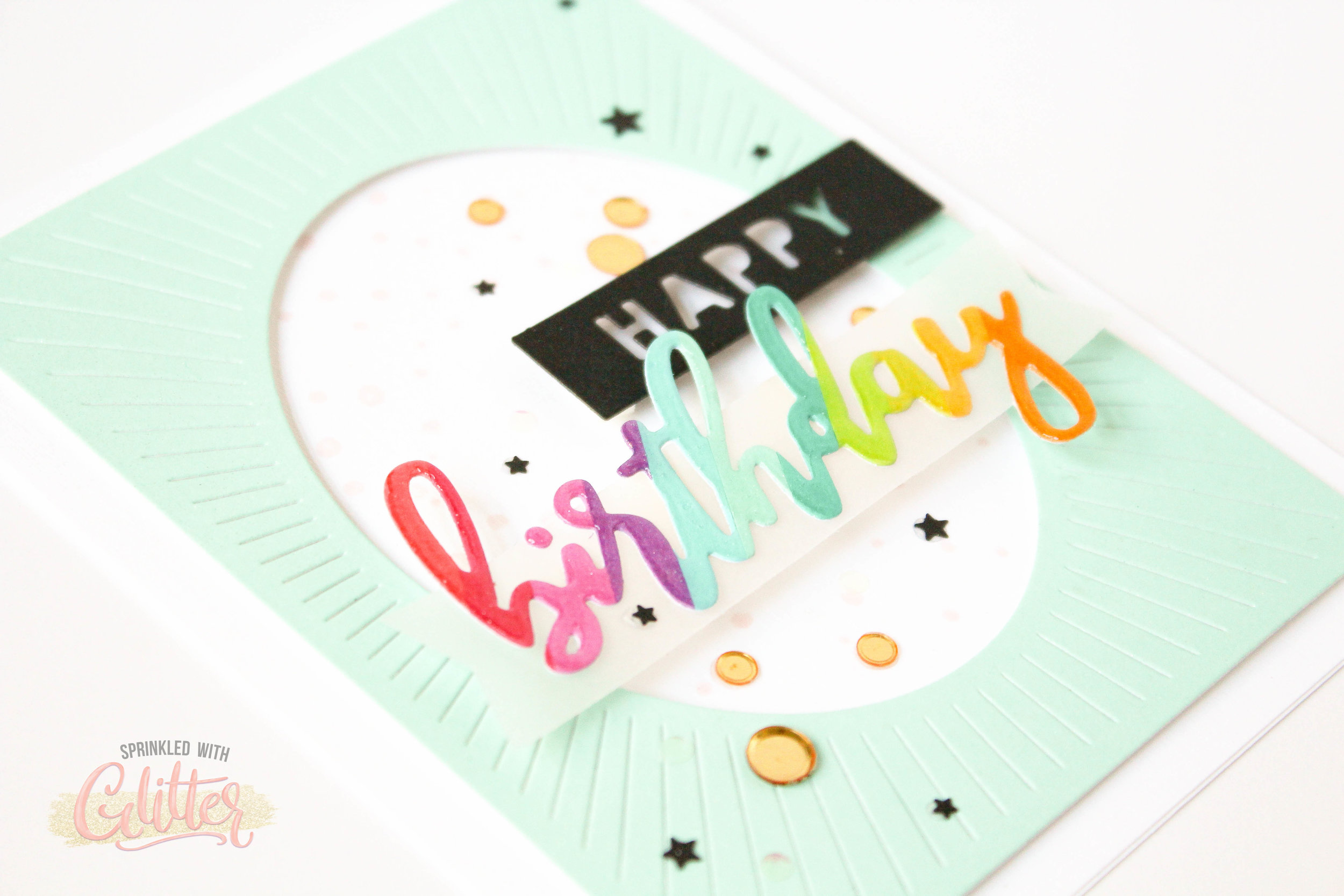Rainbow Die Cuts WM-92.jpg