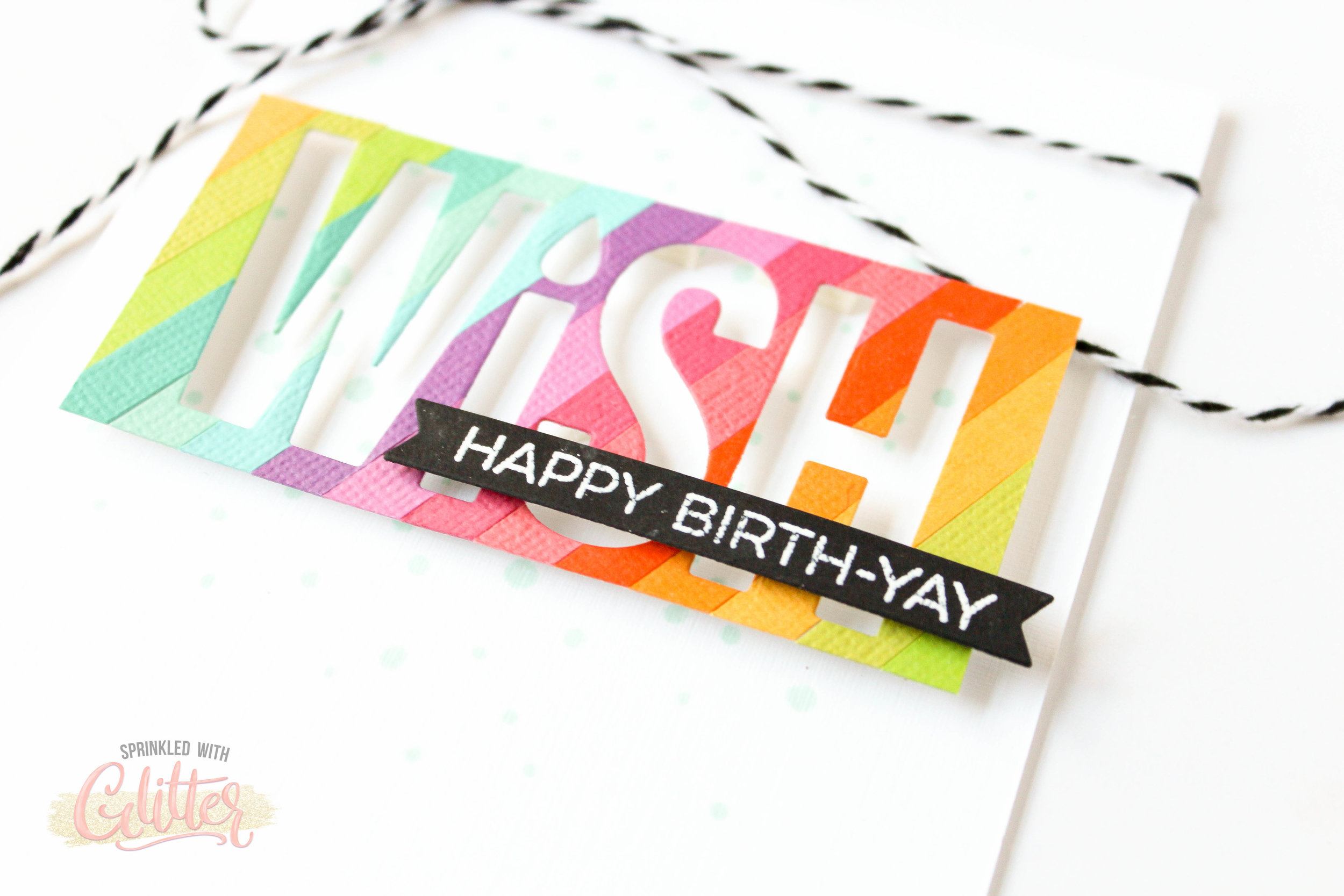 Rainbow Die Cuts WM-98.jpg