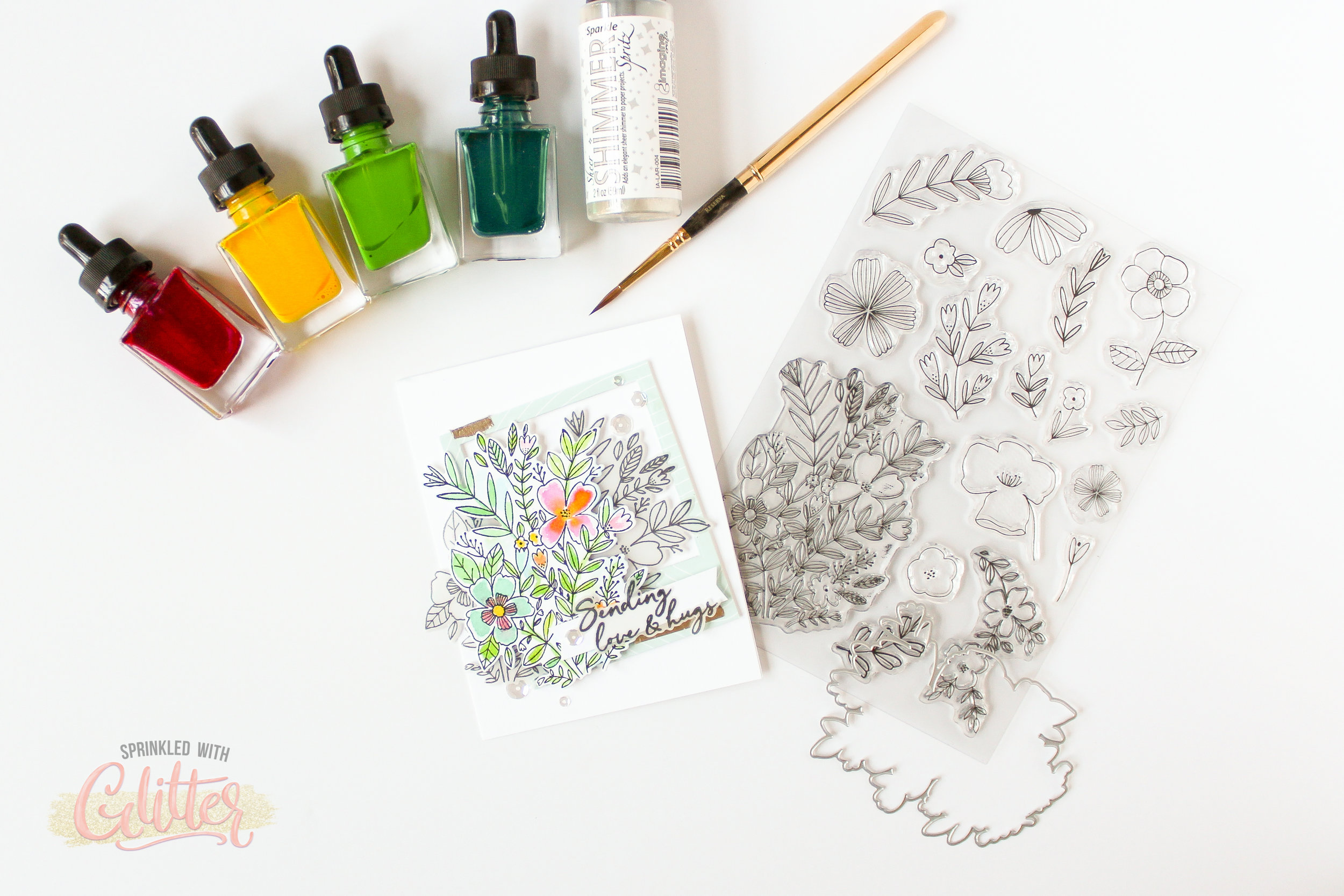 Pinkfresh Watercolor Hop WM-1.jpg