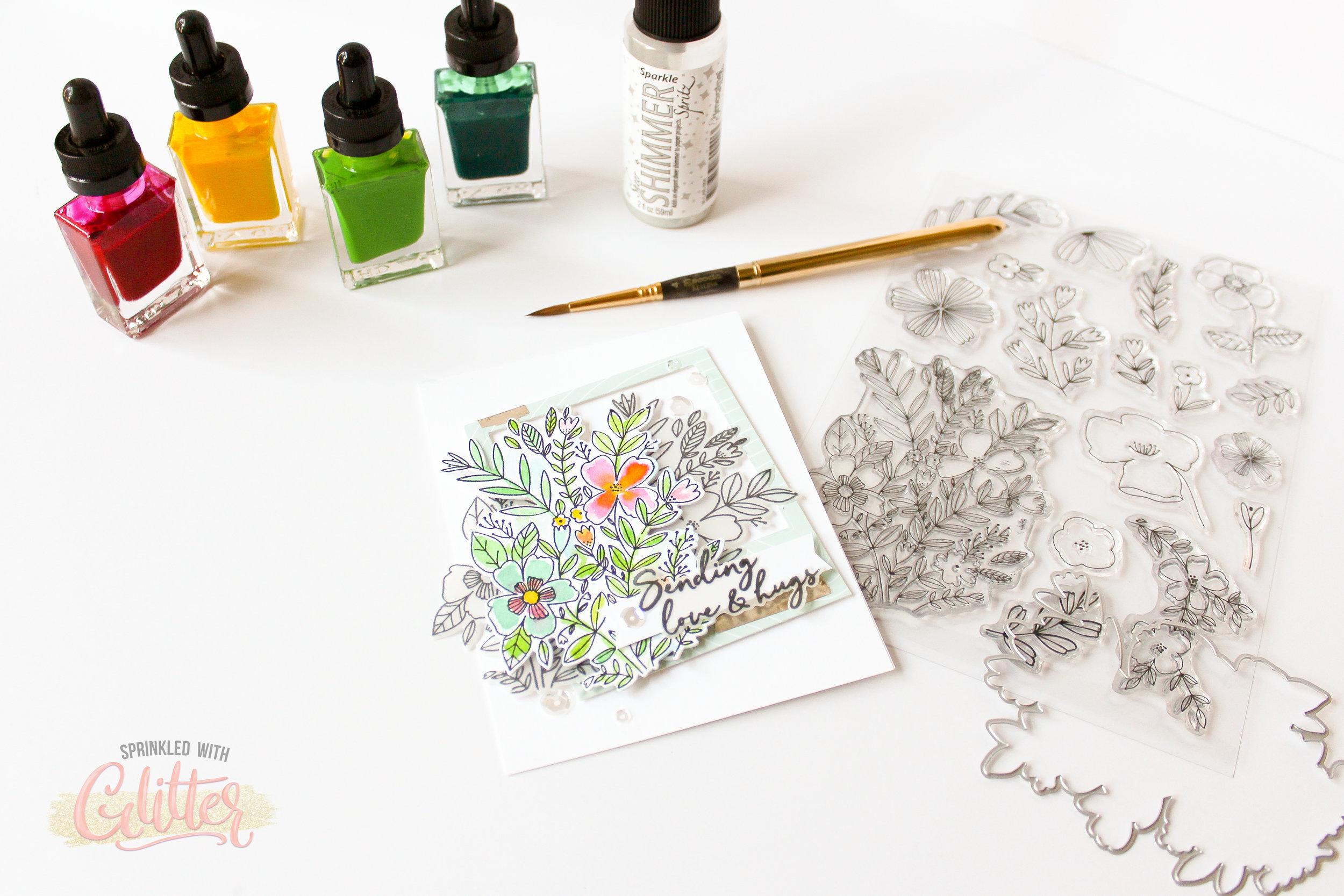 Pinkfresh Watercolor Hop WM-11.jpg