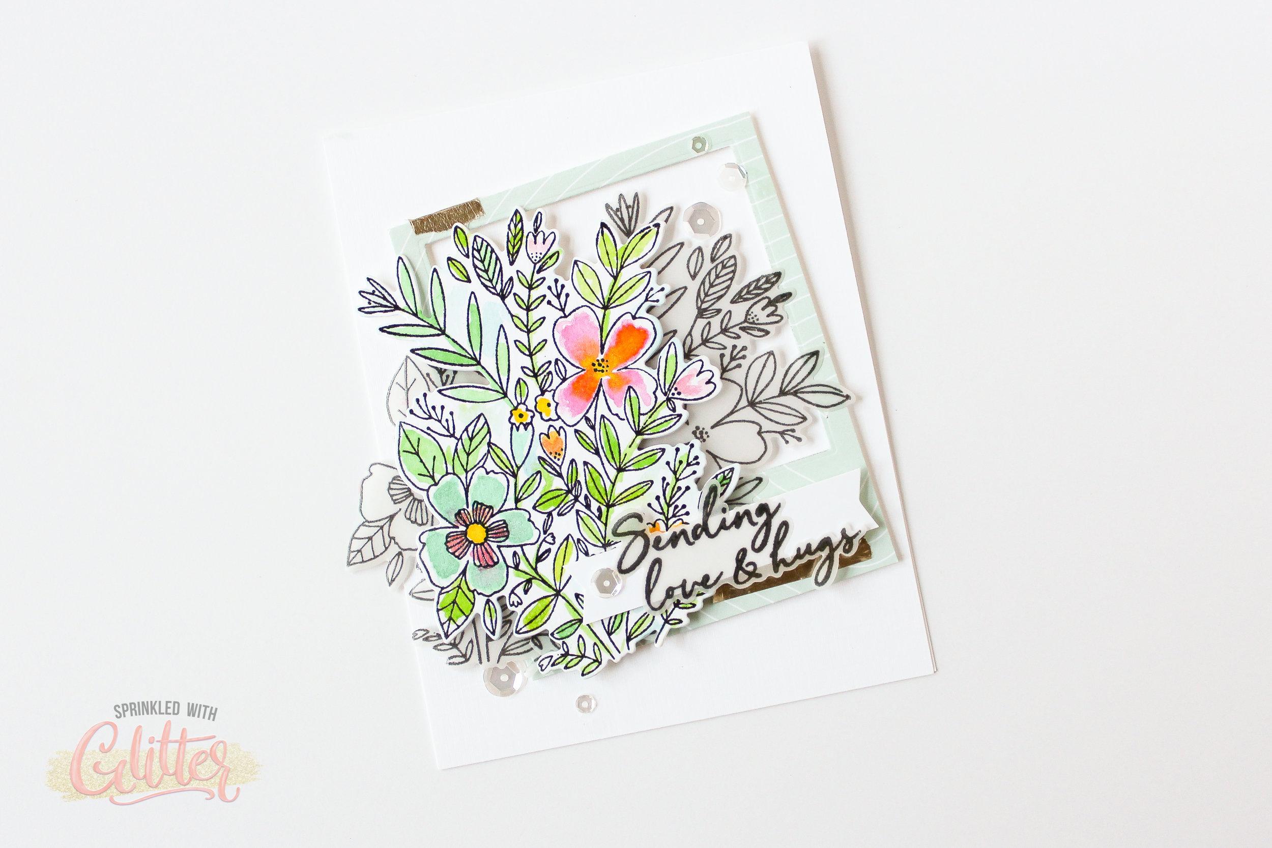 Pinkfresh Watercolor Hop WM-15.jpg