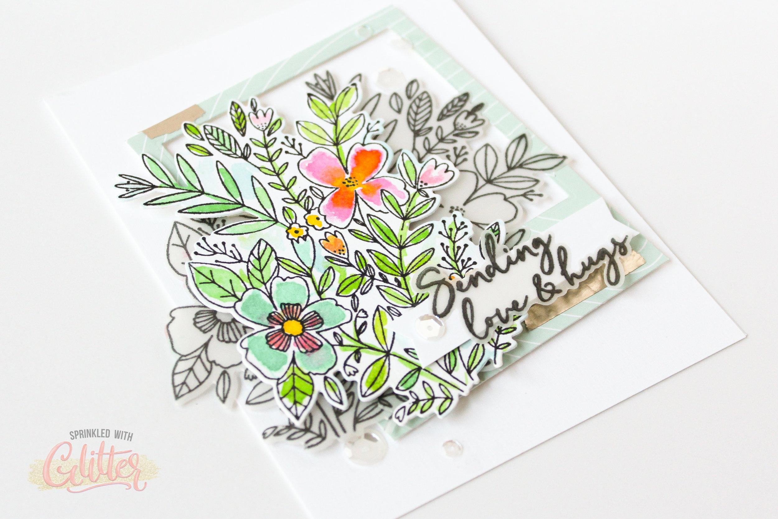 Pinkfresh Watercolor Hop WM-23.jpg