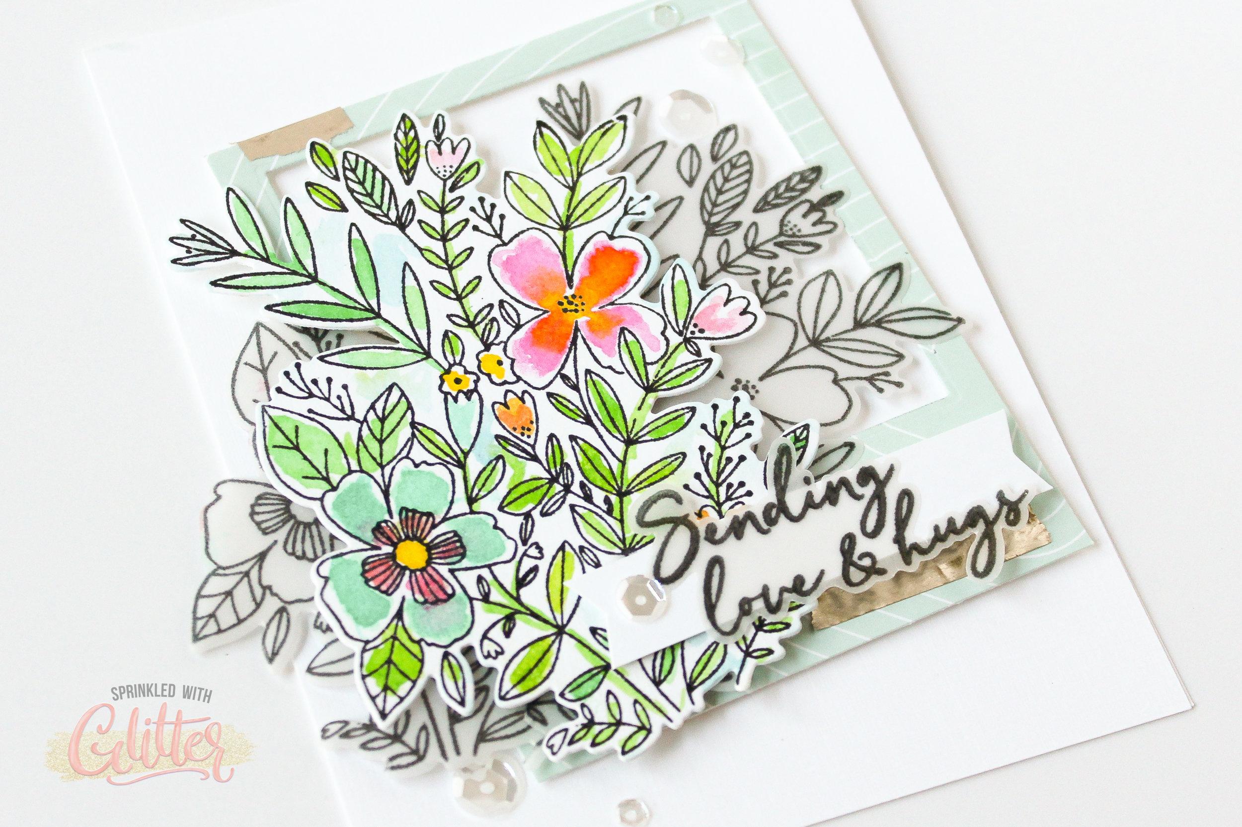 Pinkfresh Watercolor Hop WM-24.jpg