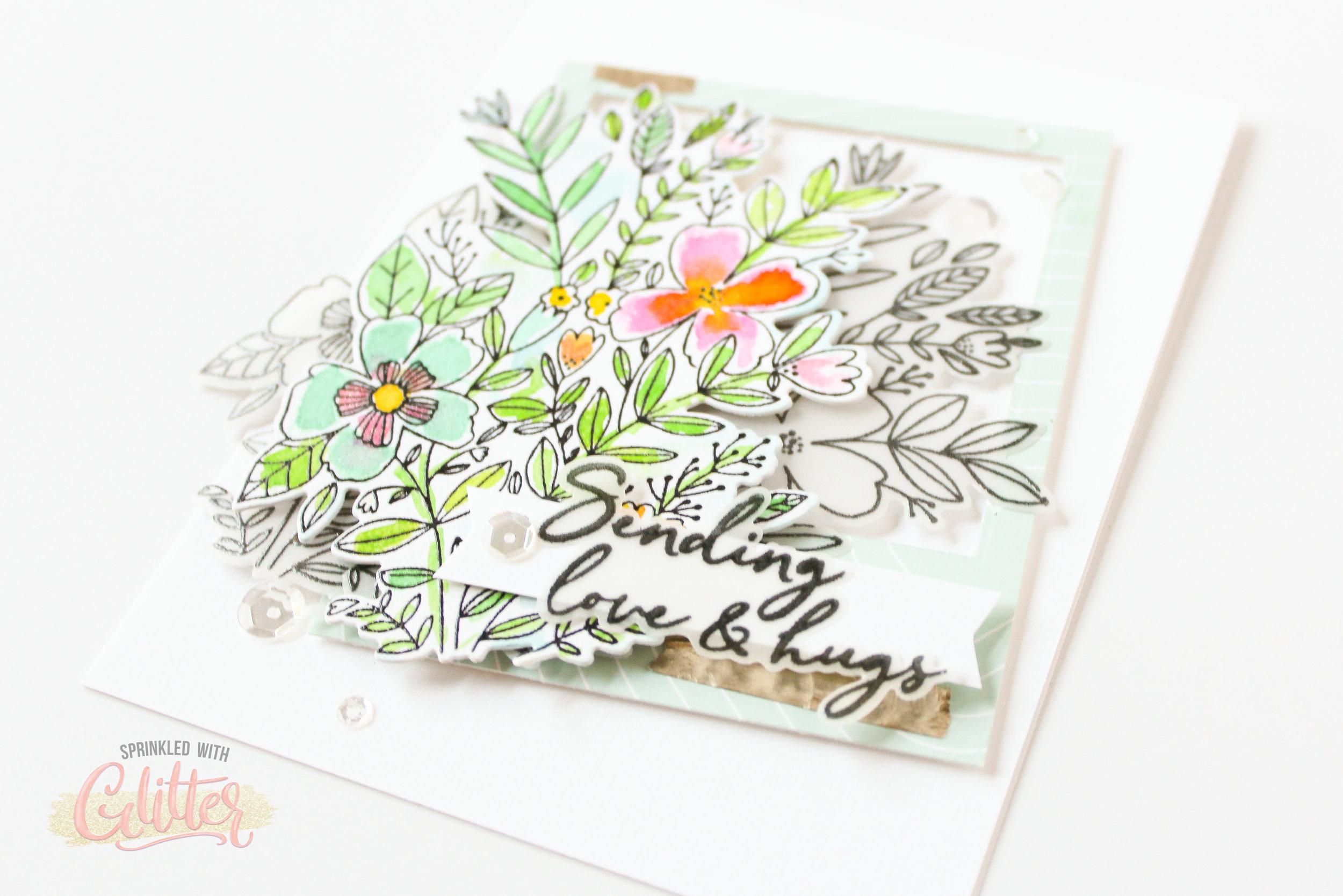 Pinkfresh Watercolor Hop WM-27.jpg