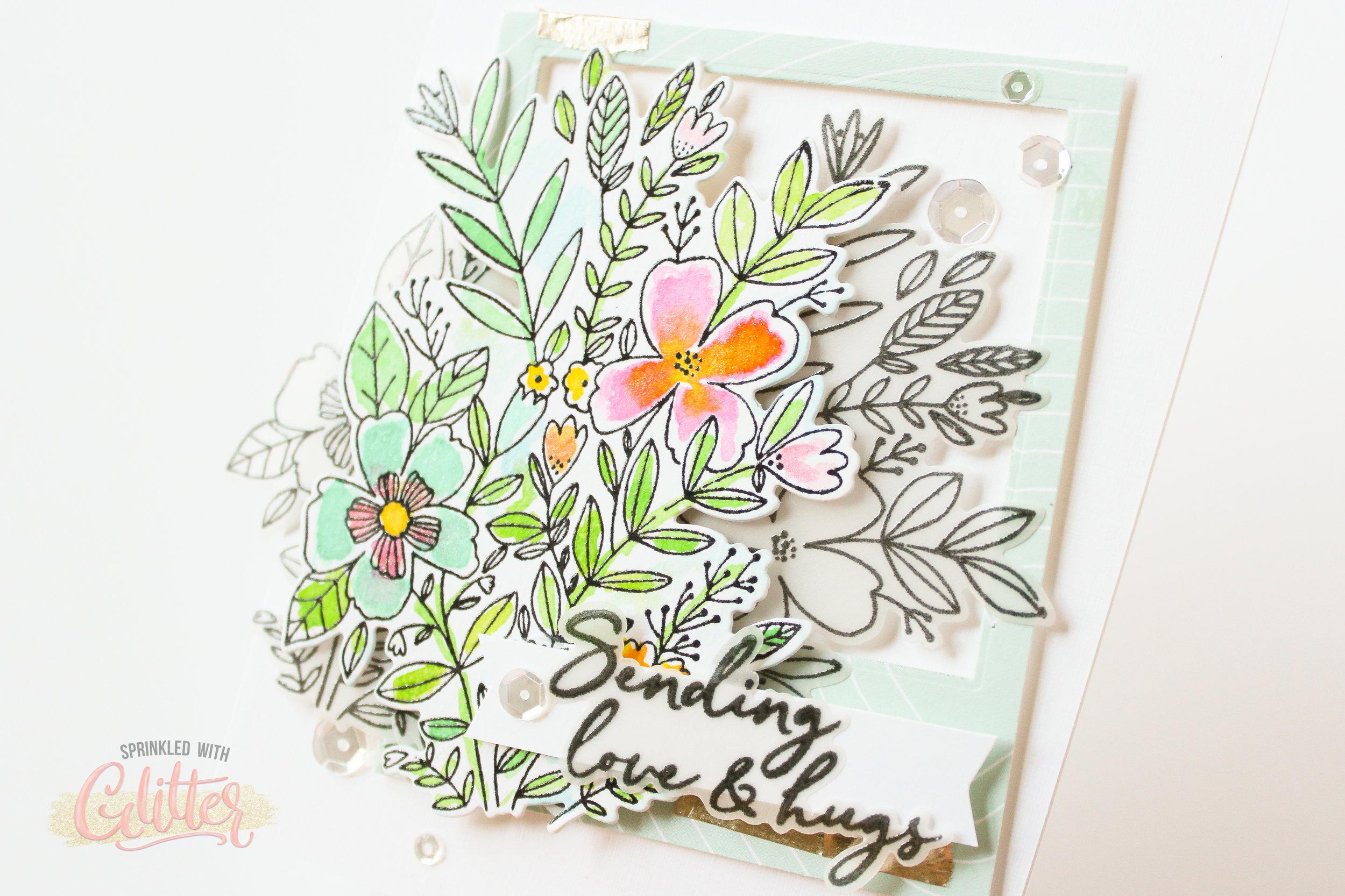 Pinkfresh Watercolor Hop WM-29.jpg