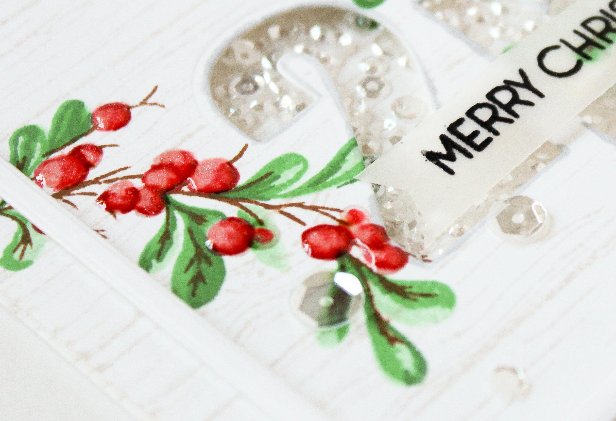 Let It Shine Holiday Sneaks-52.jpg