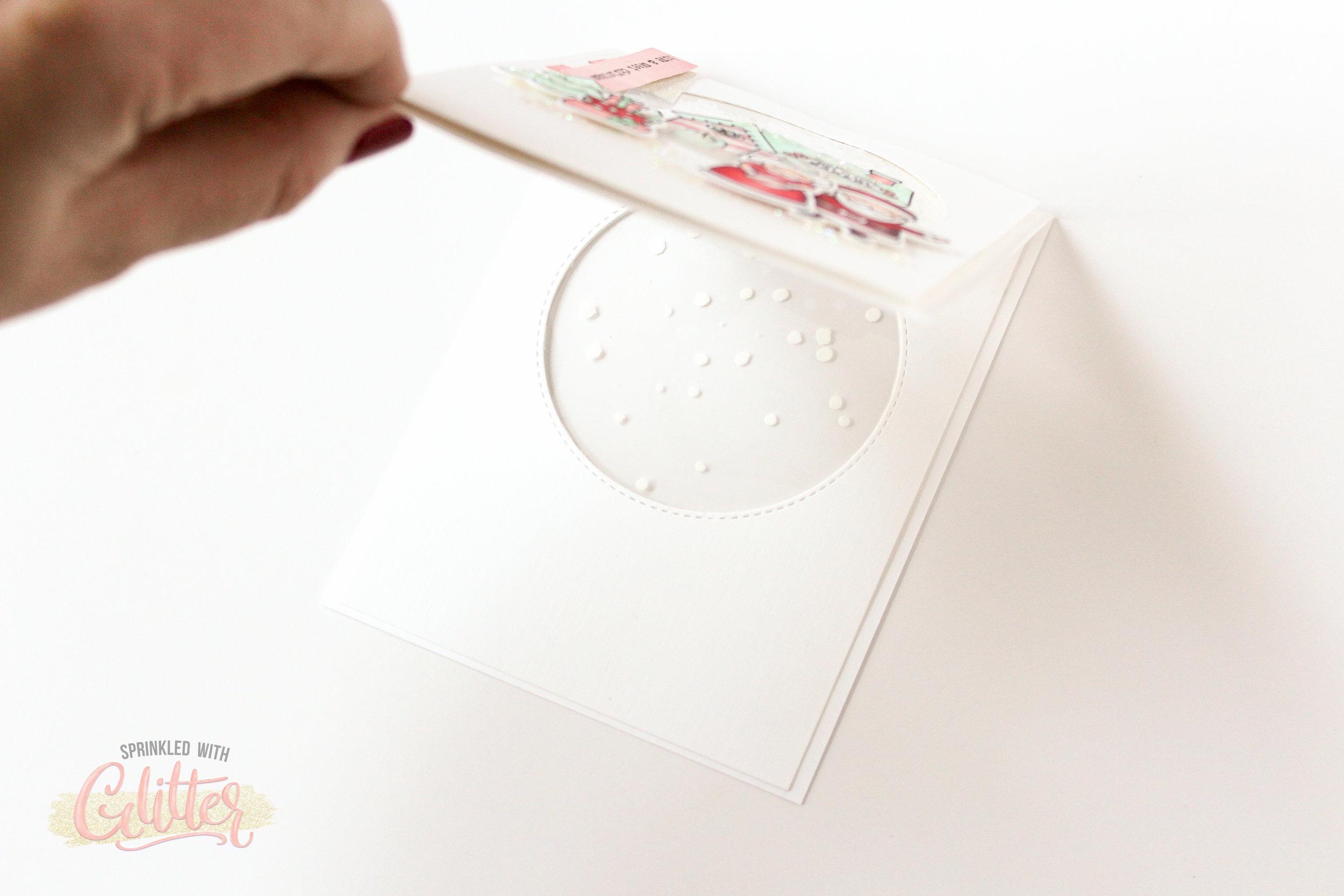 Heffy Doodle October Release WM-14.jpg
