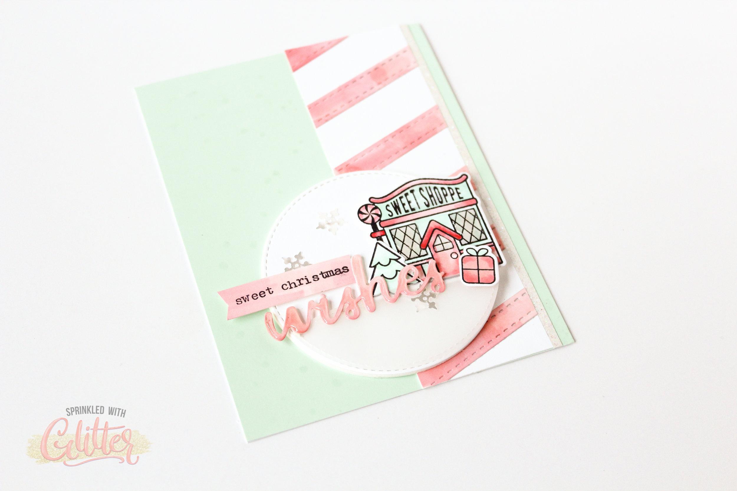 Heffy Doodle October Release WM-49.jpg