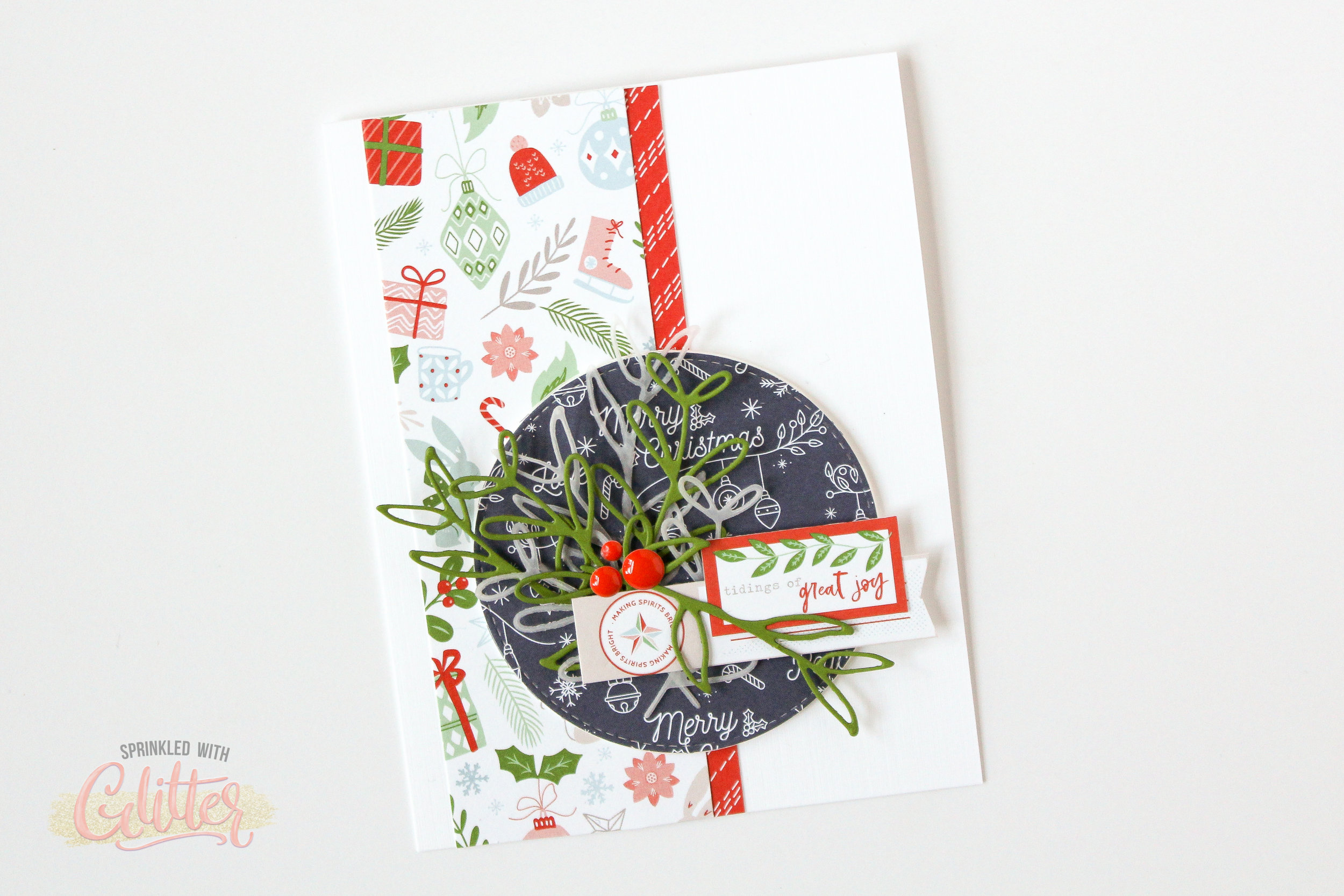 Pinkfresh October Patterned Paper Card WM-25.jpg