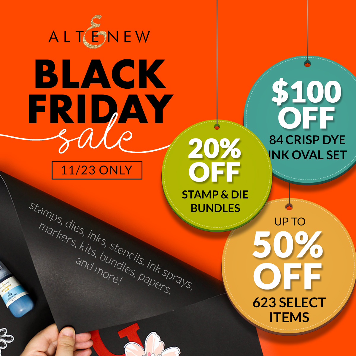 Altenew Black Friday Sale-FB.jpg