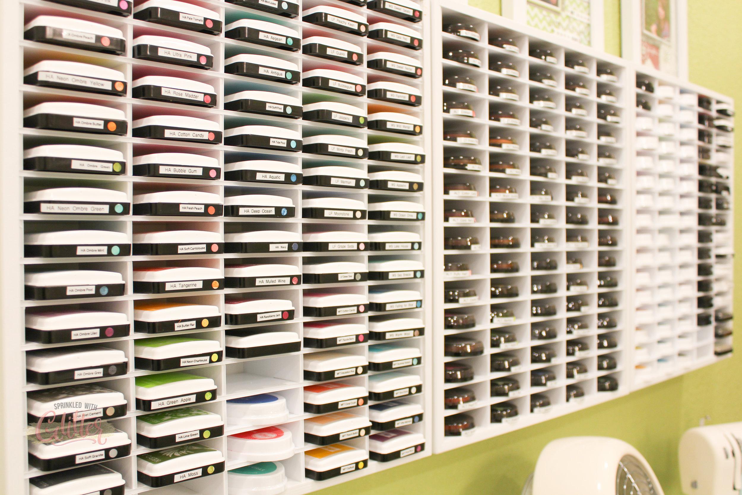 Ink Storage-4.jpg