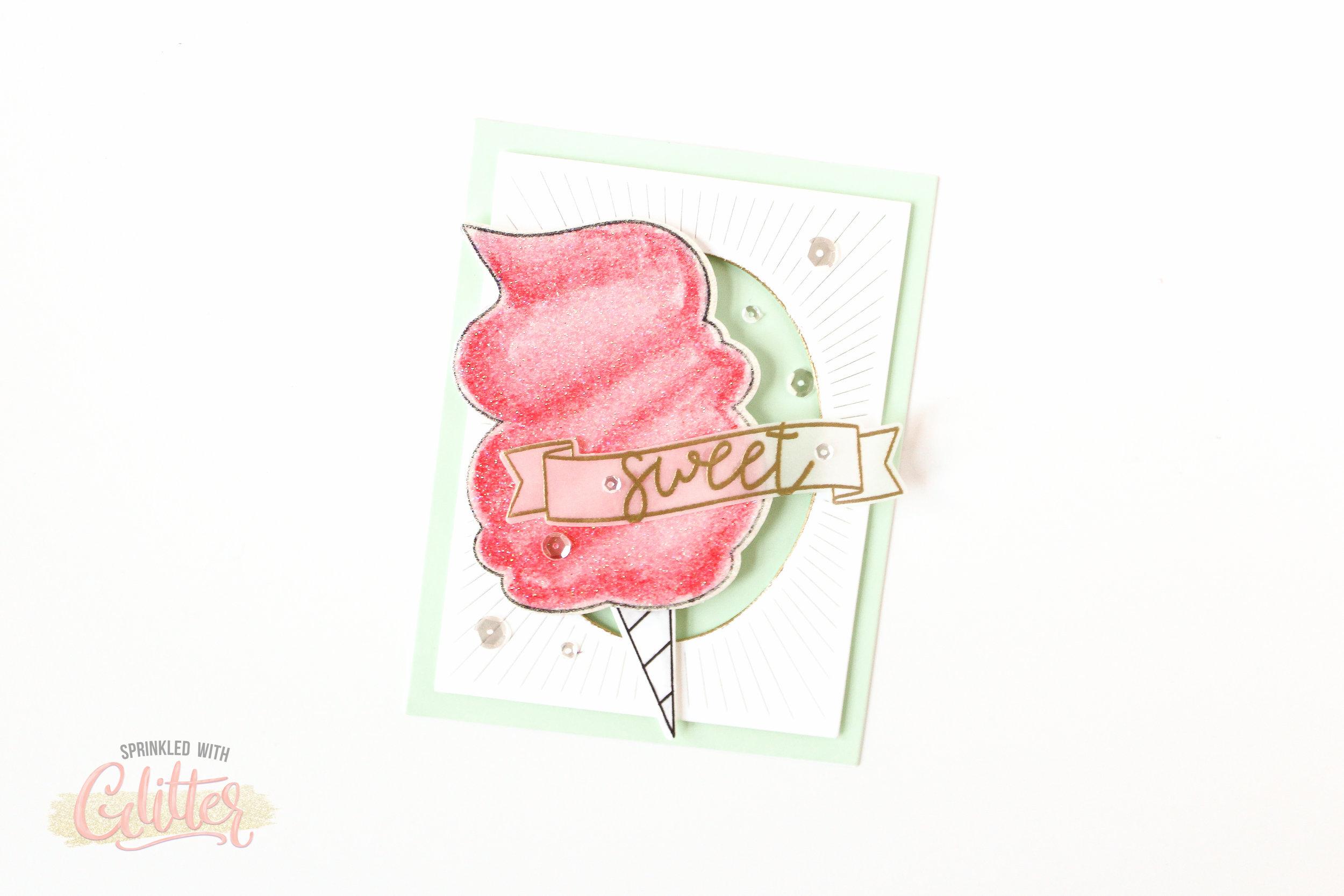 Avery Elle Feb Release WM-26.jpg