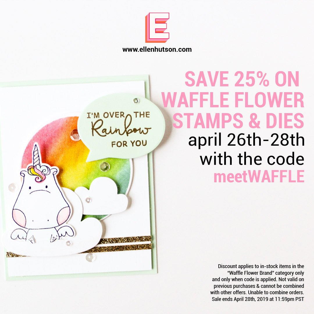 preview-lightbox-waffle-flower-sale-ig copy.jpg