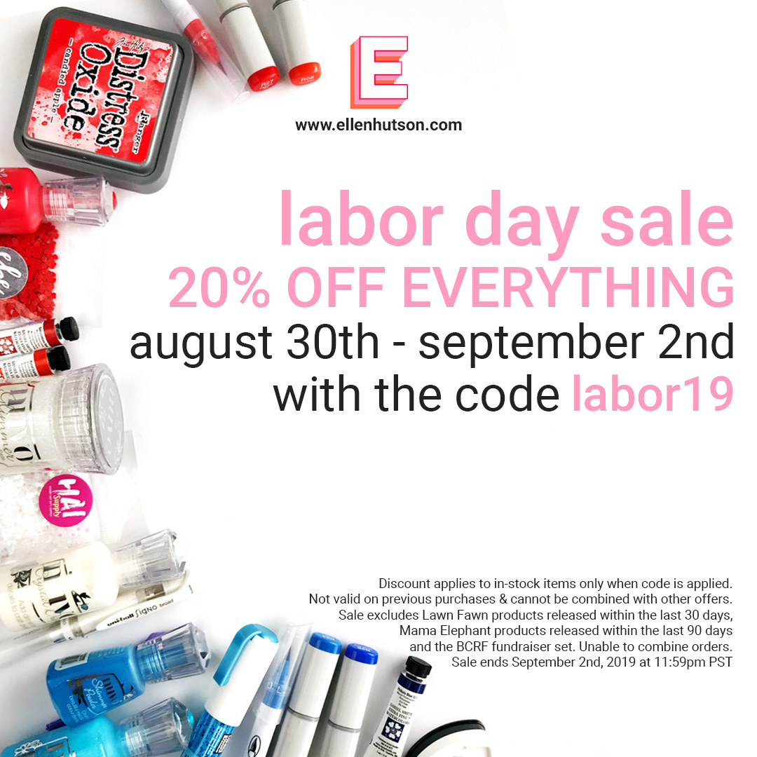 preview-lightbox-labor-day-sale-ig.jpg
