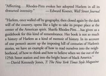 Harlem3.jpeg