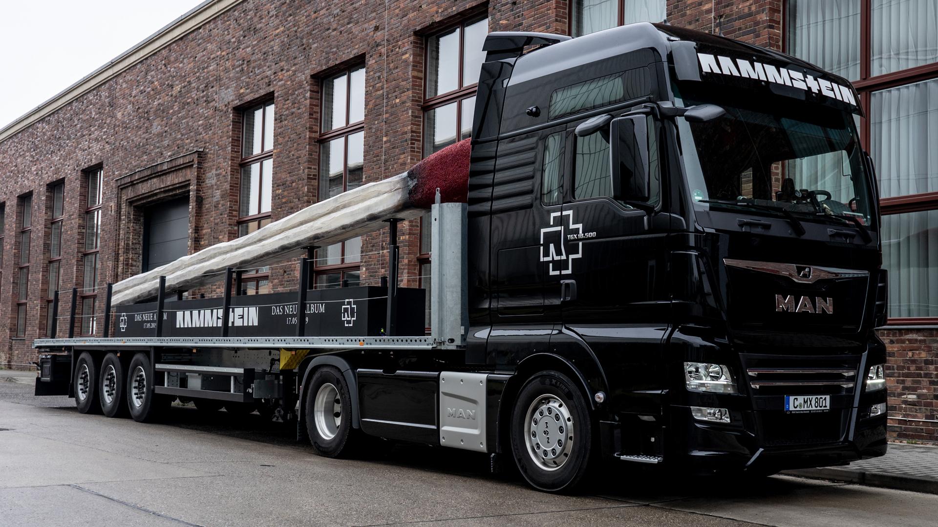 RS-Streichholz-Truck.jpg