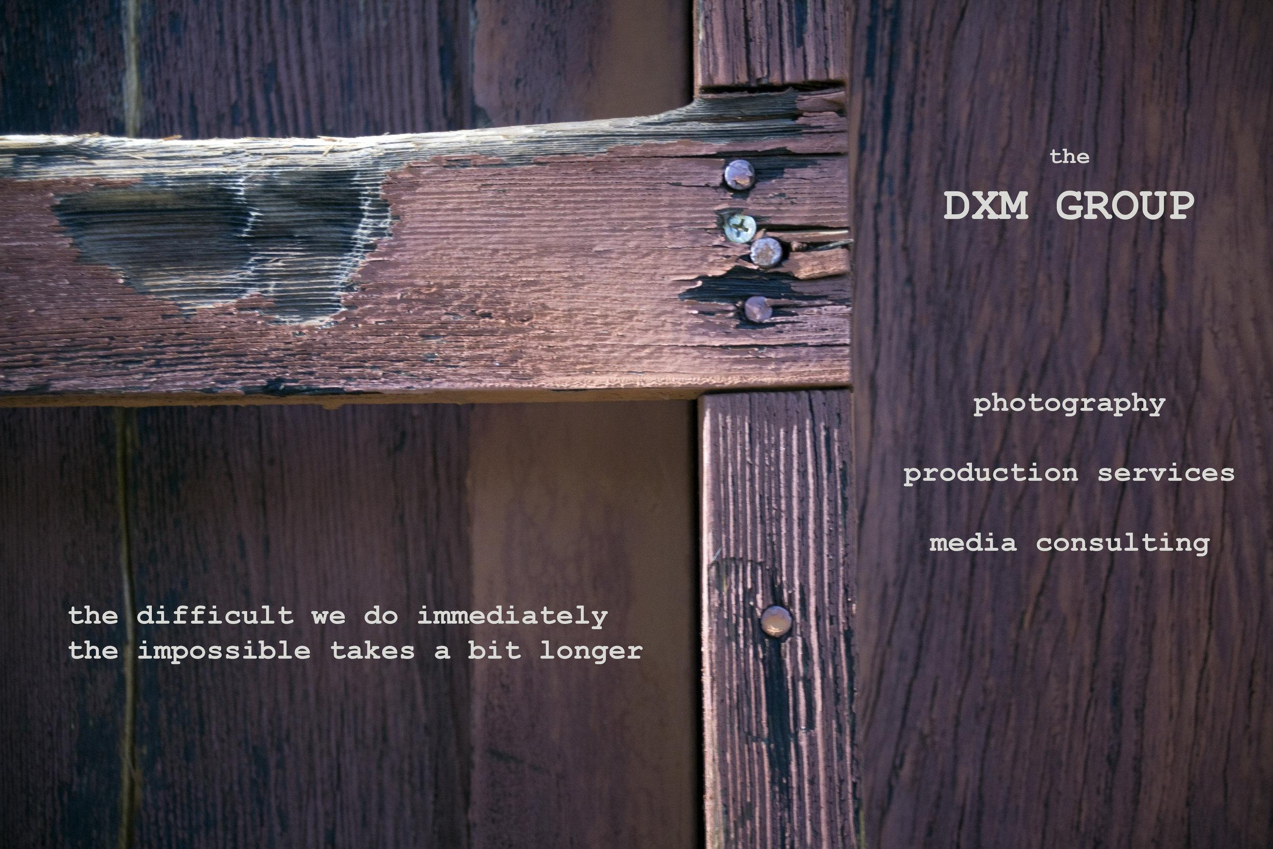 DXM_1.0.jpg