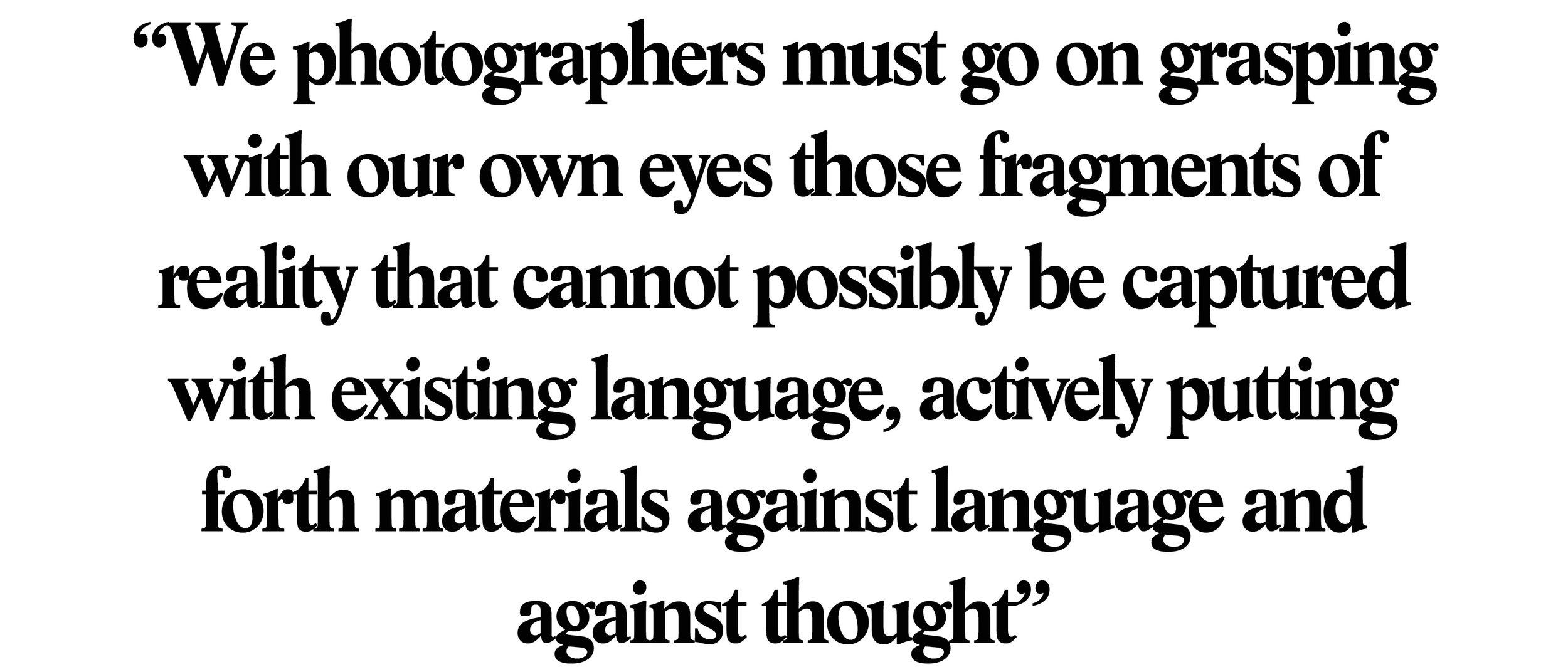 provoke-quote-new.jpg
