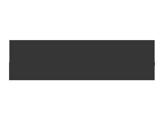 logo_columbusbusinessfirst.png