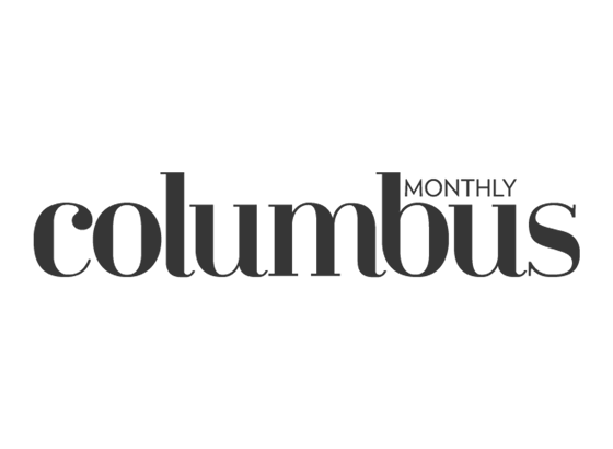 logo_columbusmonthly.png