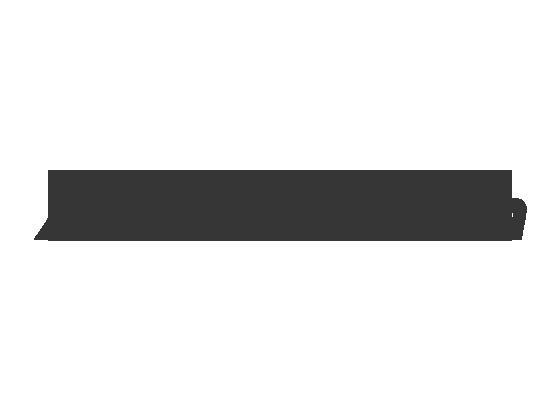 logo_marketwatch.png