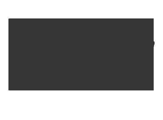 logo_yahoofinance.png