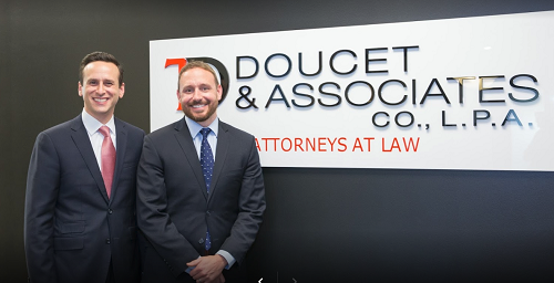 Foreclosure lawyers should offer you an initial  free consultation  over the  phone . Experienced foreclosure defense attorneys will be able to tell quickly whether they can help with your individual situation.