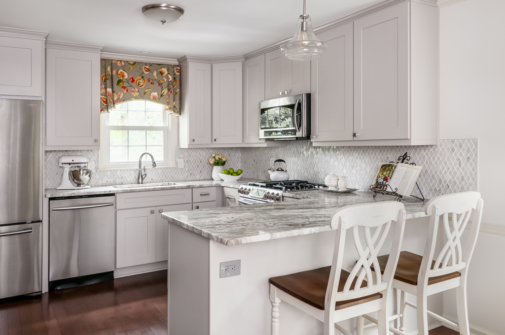 A Remodeled-Custom-kitchen-marietta-roswell-Atlanta-Georgia-budget kitchen-.jpg