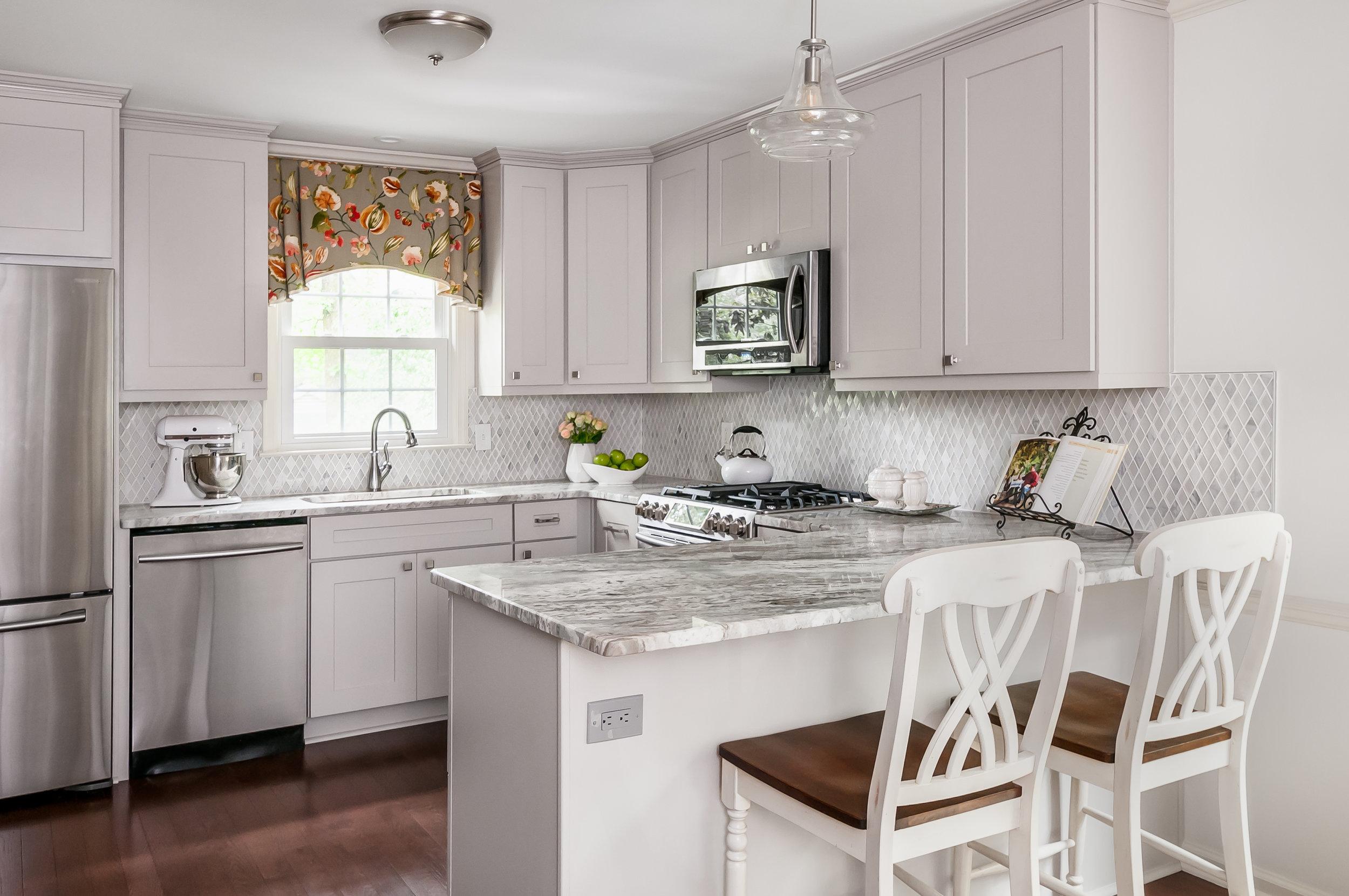 Remodeled_custom_kitchen_Roswell_Marietta_Atlanta.jpg