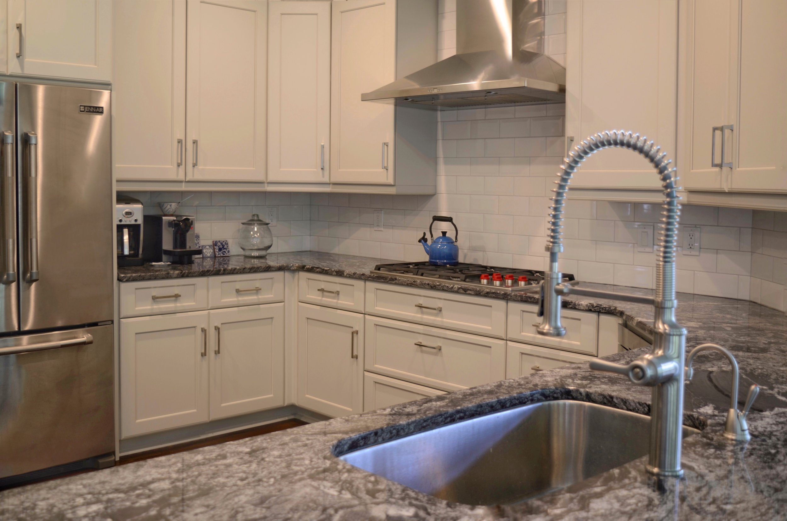 Marietta_30068_Roswell_Kitchen Remodel_CKDRemodeling.jpg