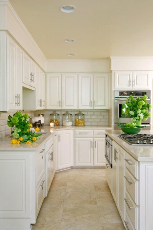 How To Bring Your Tuscan Inspired Interiors Into This Decade Ckd Remodeling