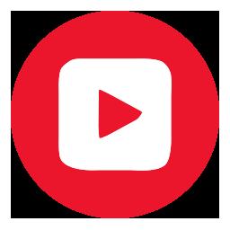 youtube-sociocon.png
