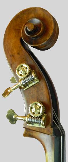 sb1905-8-scroll1.jpg