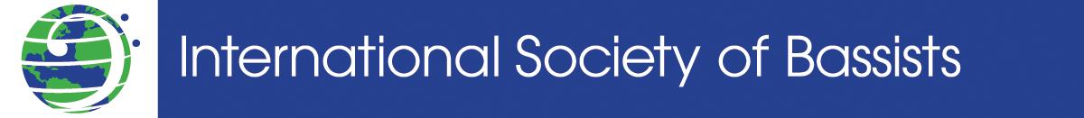 ISB-Logo-Long.png
