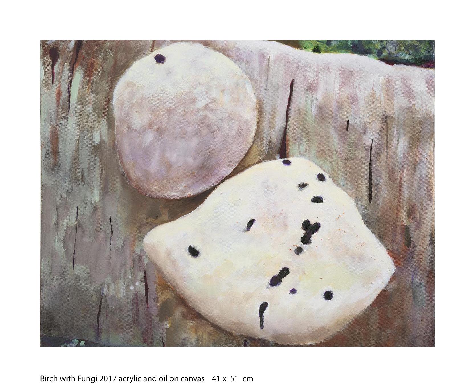 Birch with Fungi.jpg