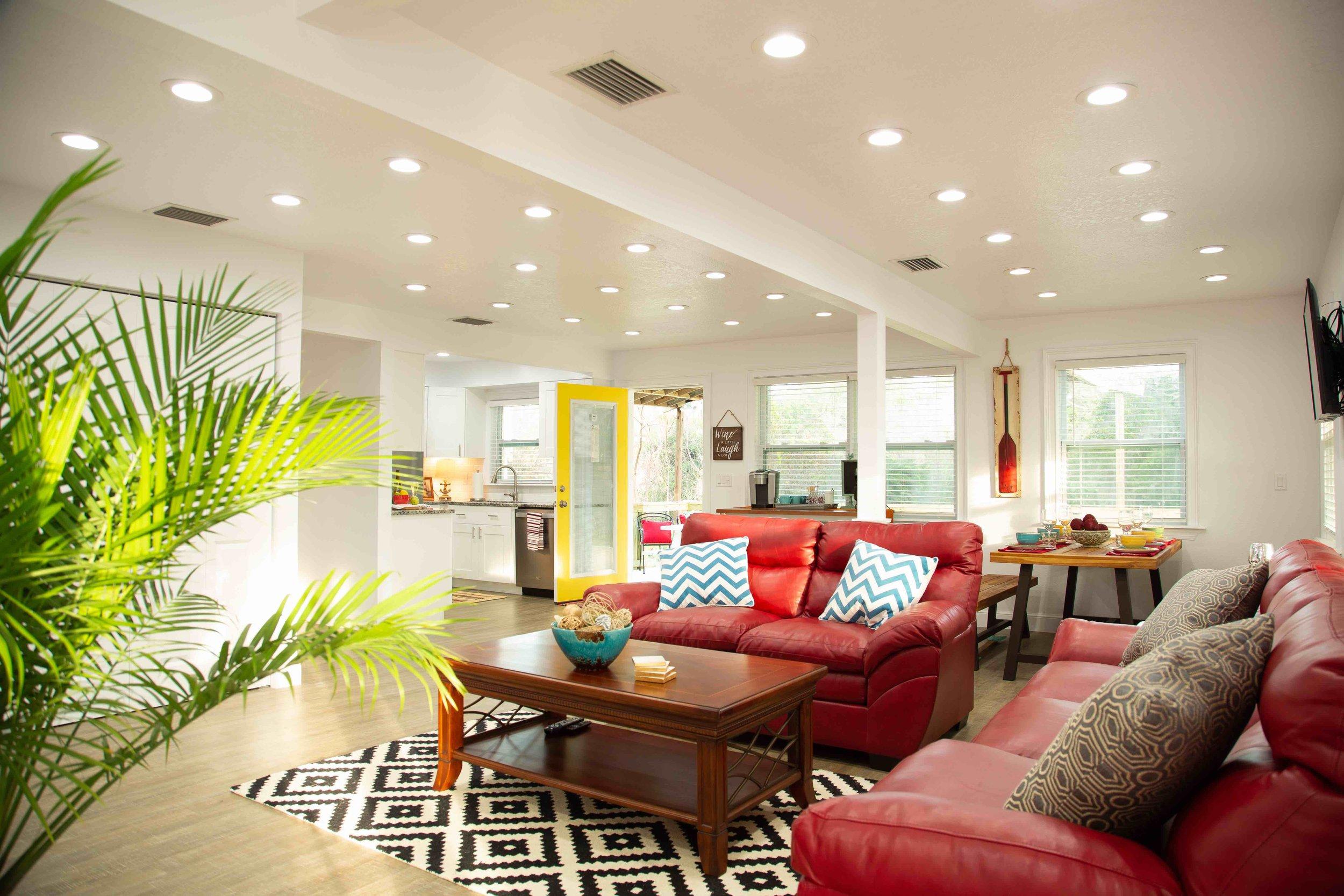 LivingroomWithGreenPlant2.jpg