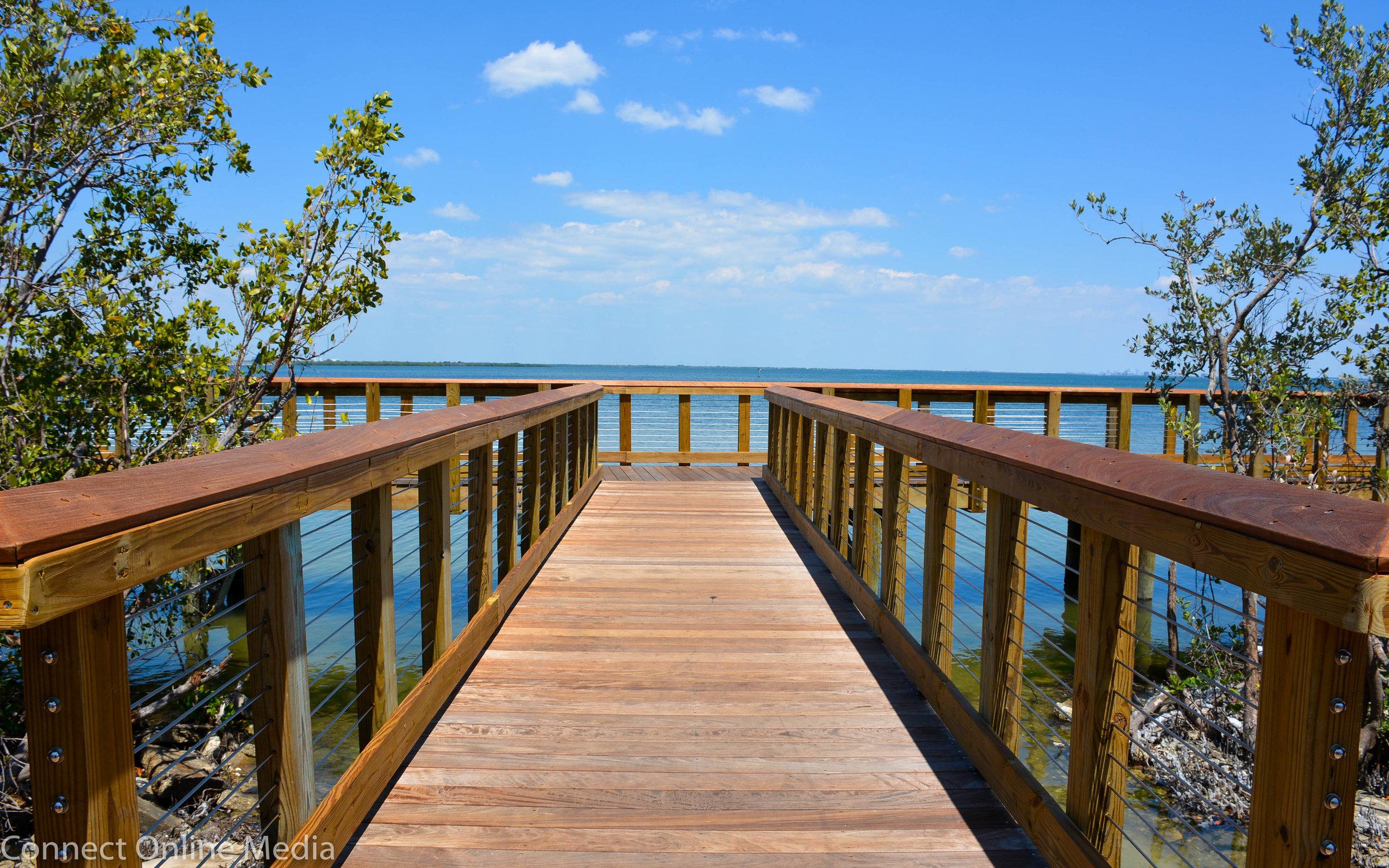 Safety-Harbor-Waterfront-Park-boardwalk-3.jpg
