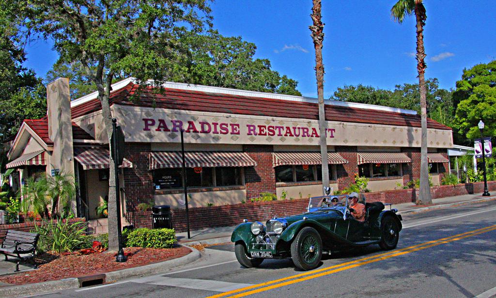 paradiseFront.jpg