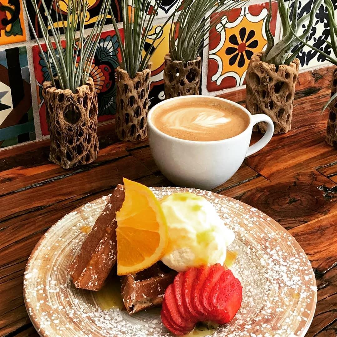 CafeVinoFood1.jpg