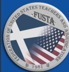 Fusta-Main13-top_r1_c1_f2.jpg