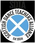 sdta-logo.png