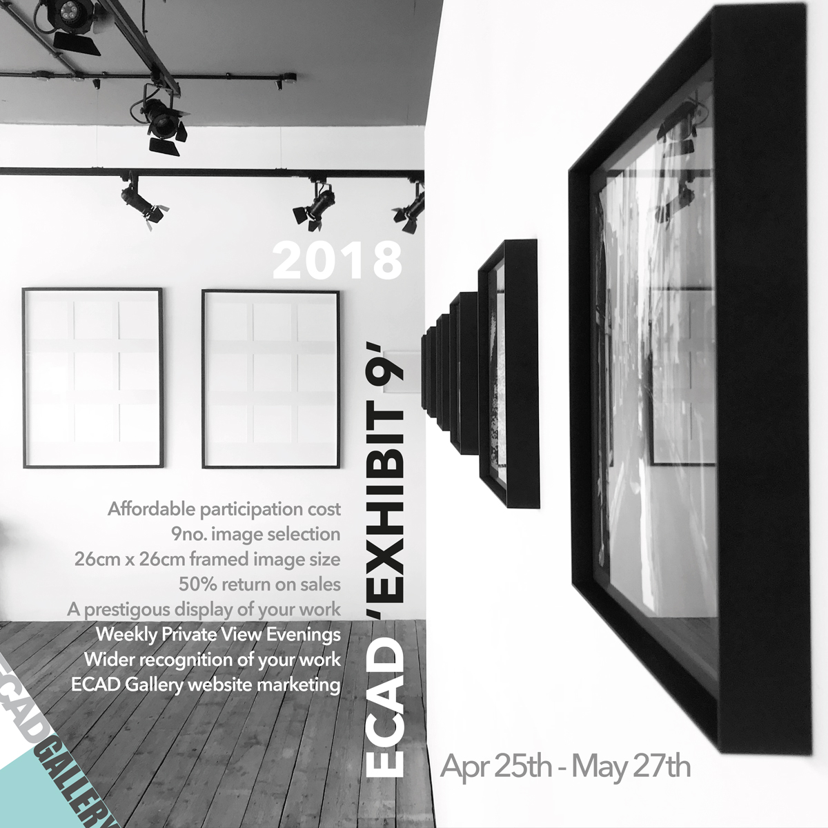 ECAD-Exhibit-9-1_Web.jpg