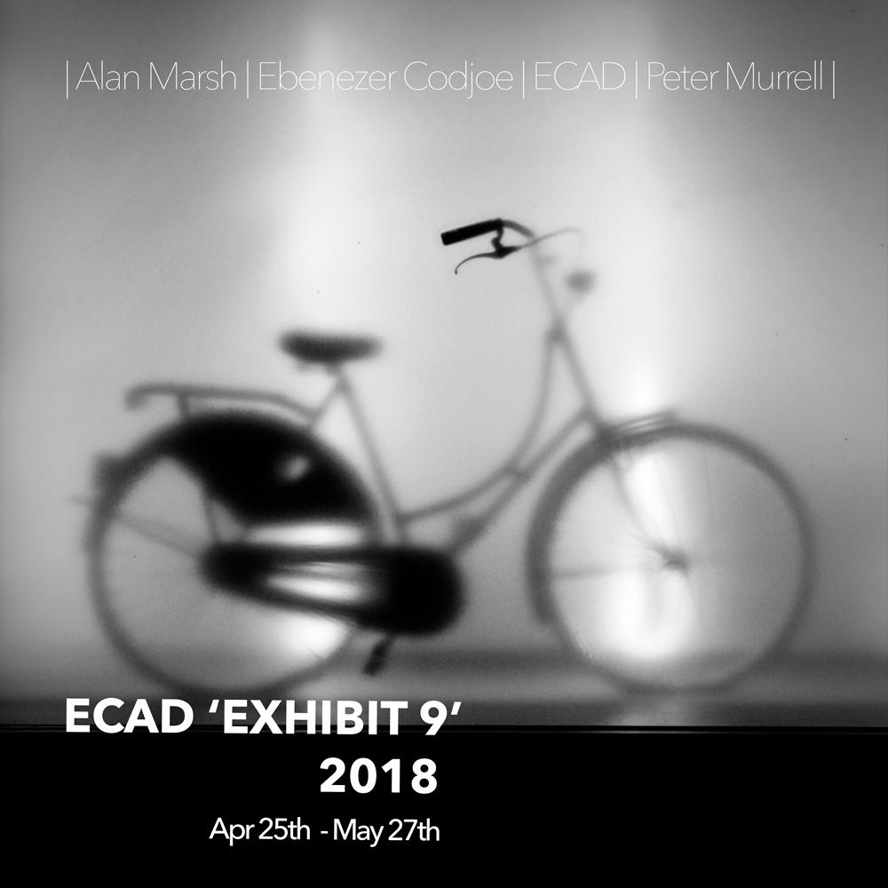 ECAD-EXHIBIT-9---JOINT-2Web.jpg